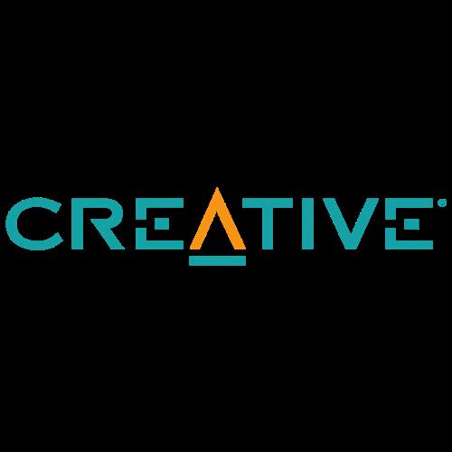 CREATIVE TECHNOLOGY LTD (C76.SI) @ SG investors.io