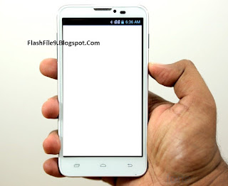 Micromax A111 Flash File Download Link Available This post i will share with you latest version Micromax A111 Flash File. before flashing your smartphone at first make sure your mobile phon don't have any hardware issue.if you find your device