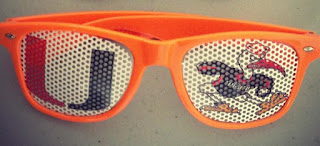 http://nightclubsuppliesusa.com/custom-print-sunglasses-eyewear/