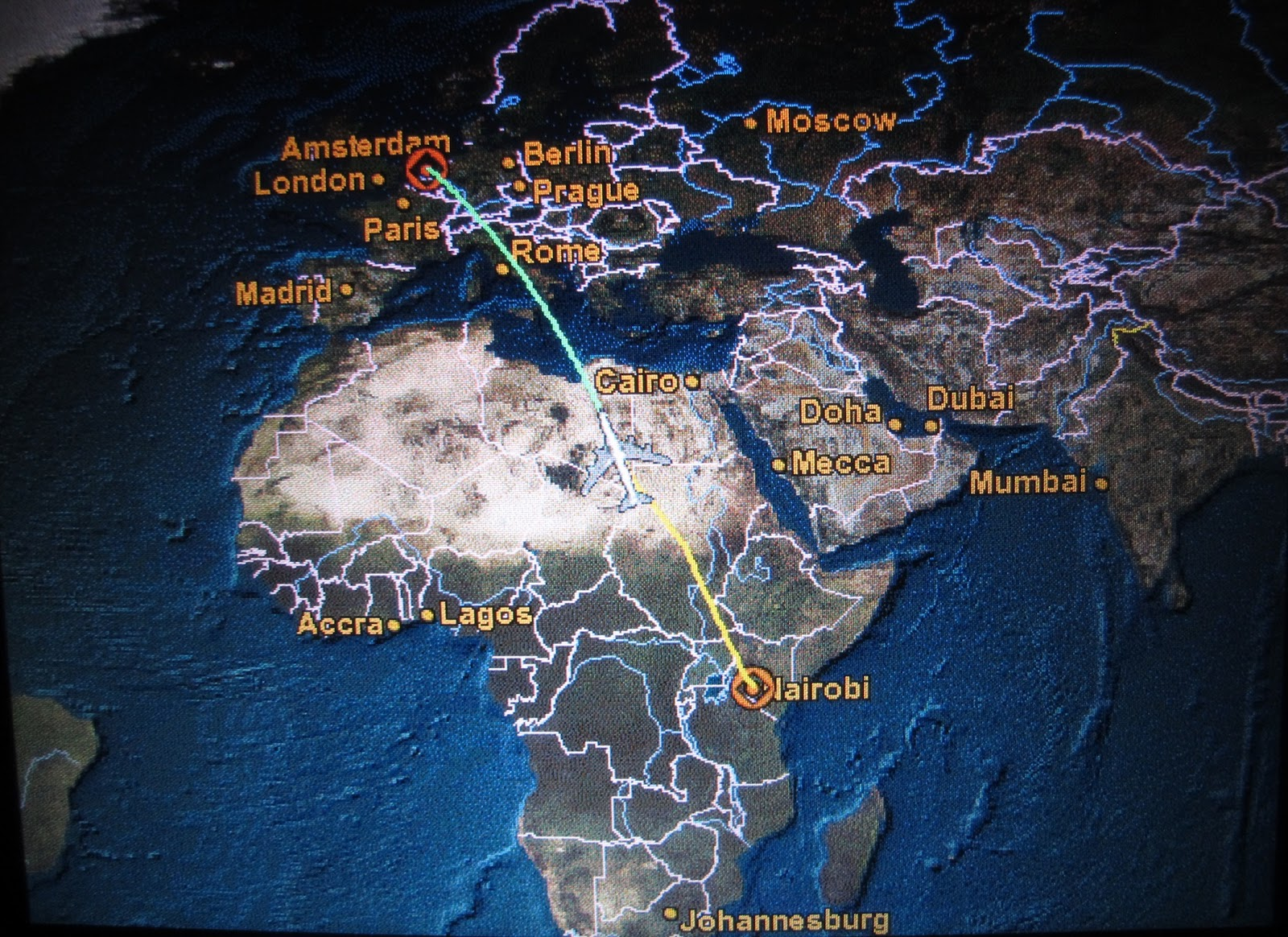 The Timetablist: KLM: Nairobi to Amsterdam, April 30, 2013 on malaysia airlines destinations, cargolux route map, envoy air route map, royal jordan route map, air france route map, saudia route map, aegean route map, china eastern route map, alitalia route map, klm cityhopper, ba cityflyer route map, air macau route map, key lime air route map, air niugini route map, delta air lines destinations, air france-klm, iberia destinations, independence air route map, cityjet route map, luxair route map, klm royal dutch airlines, cathay pacific destinations, island air route map, biman route map, eastern air lines route map, tap air portugal route map,