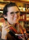 Referenz: Anita Hafner vom TV Hafling