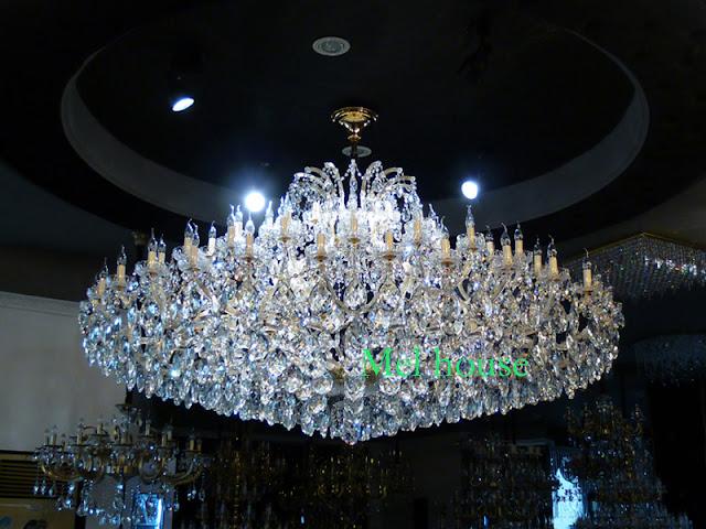 Luxury Chandelier Collection Luxury Chandelier Collection Luxury 2BChandelier 2BCollection214