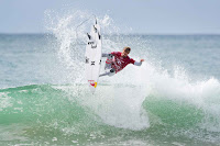 rip curl pro portugal andino k2615PRT19poullenot