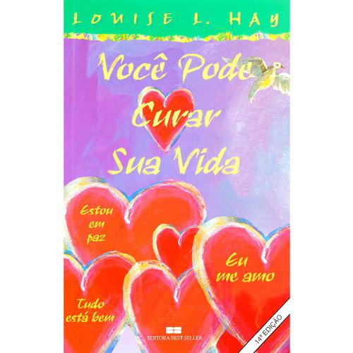 voce-pode-curar-sua-vida-livro-louise-l-hay