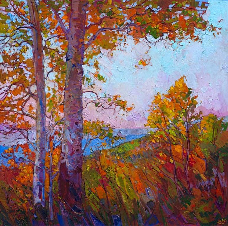 pintura-espatula-paisajes