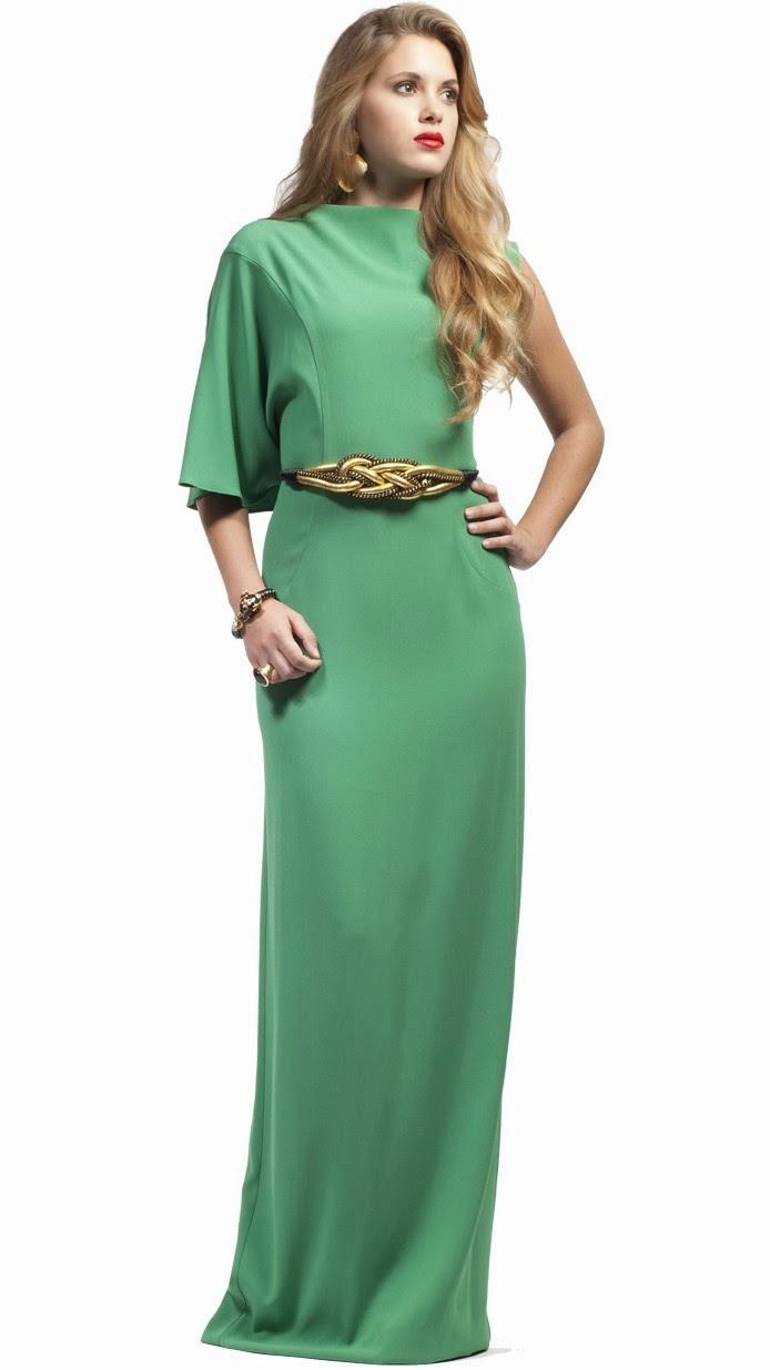 93db3f695c Alquiler de vestidos y accesorios