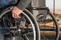 Aposentadoria Especial da Pessoa com Deficiência