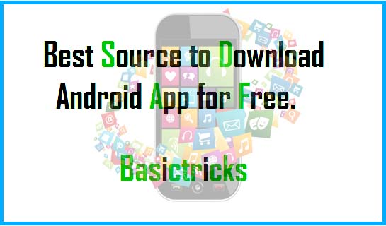 best-source-to-download-android-apps