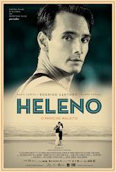 Download Heleno : O Príncipe Maldito Dublado Grátis