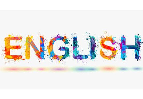 دليل المعلم اللغة الانجليزية للصف التاسع الفصل الاول