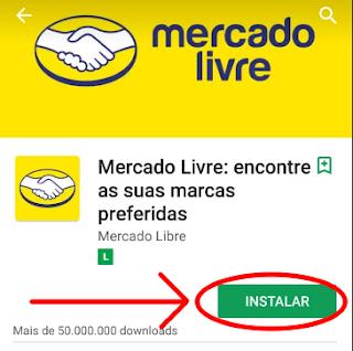 Como baixar fazer download e usar o aplicativo