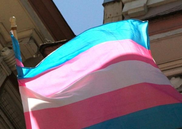 Canal Brasil e HBO preparam séries e documentários sobre transexuais
