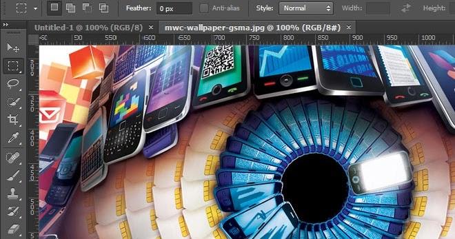 Adobe Dreamweaver CC 13.0 Build 6390 Final [ChingLiu] crack