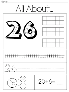 https://www.teacherspayteachers.com/Product/Kindergarten-Counting-1869424