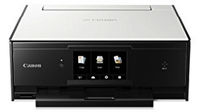 Canon PIXMA TS9050