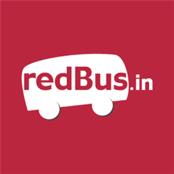 Tele Sales Executive Jobs in Redbus | Walkin Drive on 16th
