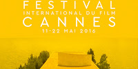 Cannes 2016 Nude Info: by The Man From Cannes
