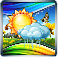 Weather Now v3.5.6