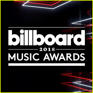 Billboard Music Awards 2018 Custom HD Dual Latino