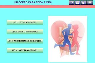 https://www.edu.xunta.es/espazoAbalar/sites/espazoAbalar/files/datos/1422462805/contido/corpo_vida/menu.html