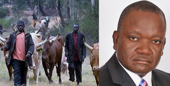 """Expect more bloodshed"", - Herdsmen association to Benue state governor"