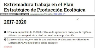 http://www.eldiario.es/eldiarioex/agroeste/Extremadura-Plan-Estrategico-Produccion-Ecologica_6_562103812.html