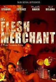 The Flesh Merchant 1993 Watch Online