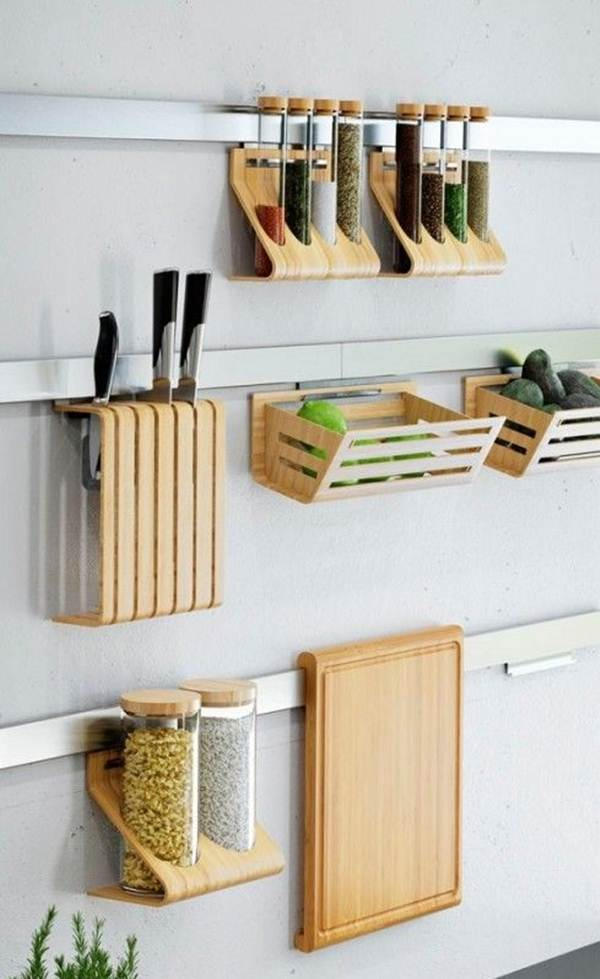 Functional Kitchens For Functional Families 12
