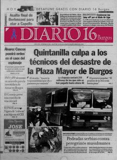 https://issuu.com/sanpedro/docs/diario16burgos2389