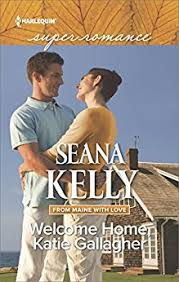 https://www.goodreads.com/book/show/34500535-welcome-home-katie-gallagher?ac=1&from_search=true