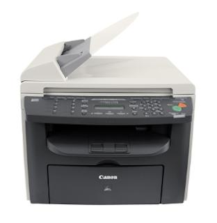 imageCLASS MF4150 printer donwload