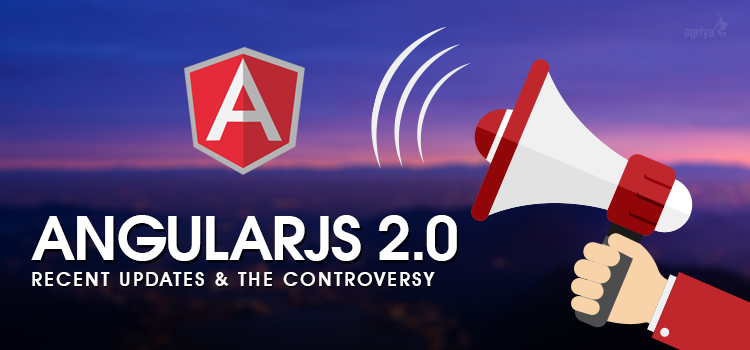 Angularjs 2.0 features