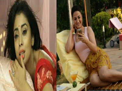 Bollywood heroin is earning money by doing this work