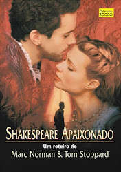 Shakespeare Apaixonado Dublado Online