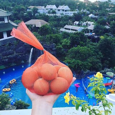 Thưởng thức trứng trường thọ tại Núi Thần Tài Sot-xinh-xich-voi-diem-tam-tien-doc-dao-lan-dau-tien-xuat-hien-tai-viet-nam-b2b4eb64636060072664862303