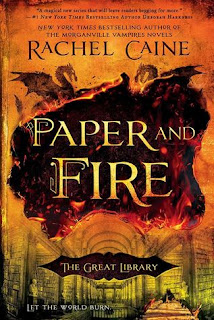 https://www.goodreads.com/book/show/25890355-paper-and-fire?ac=1&from_search=true