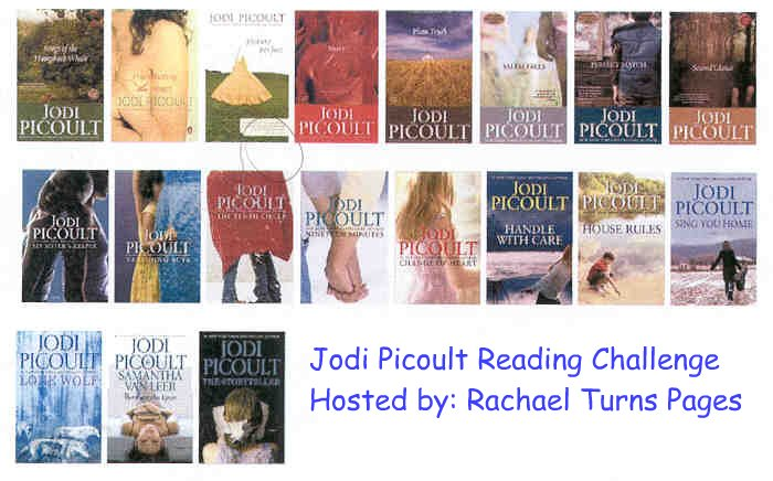 Handle With Care Jodi Picoult Ebook