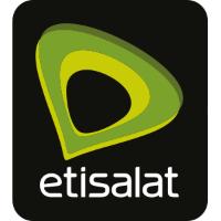 Latest Etisalat Unlimited Free Browsing Cheat via Tweakware v5.8