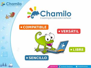 Curso de aulas virtules con Chamilo dictará Academia de Software Libre de Mérida
