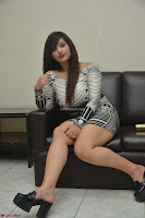 Himani in a skin tight short backless dress cute Beauty ~  Exclusive Celebrities Galleries 008.JPG