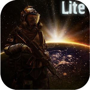 The Sun Lite Beta apk + obb