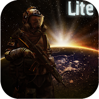 The Sun Lite Beta Apk Data Obb - Free Download Android Game