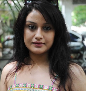 Sonia Agarwal   IMAGES, GIF, ANIMATED GIF, WALLPAPER, STICKER FOR WHATSAPP & FACEBOOK