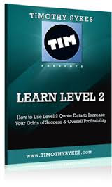 Learn Level 2