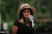 Satya Gang Movie Stills Cute Actress Stunning Beautiful Pics ~  Exclusive Galleries 001.jpg