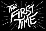 N-18: Pirmųjų kartų istorijos