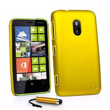 Nokia-Lumia-620-latest-flash-file