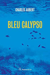 Inventaire ... - Page 2 Bleu%2BCalypso