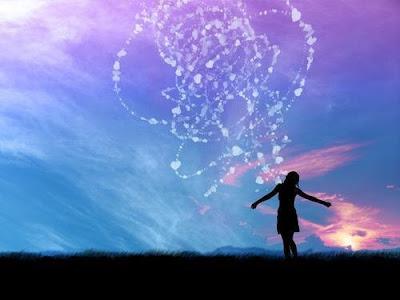 """Resultado de imagem para """"Da chegada do amor"""" - Elisa Lucinda"""