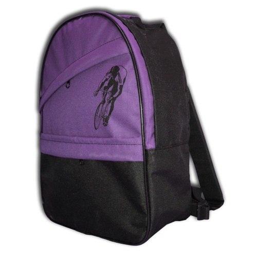 Рюкзаки г.пермь рама для рюкзака берген